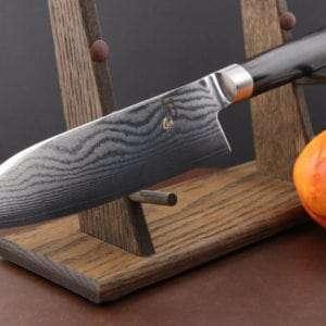 Премиум ножи KAI